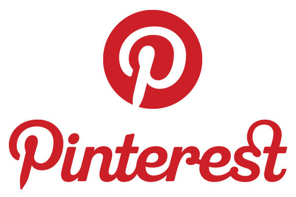 Pinterest is Trying Out Promoted Pins. What does that mean for you?