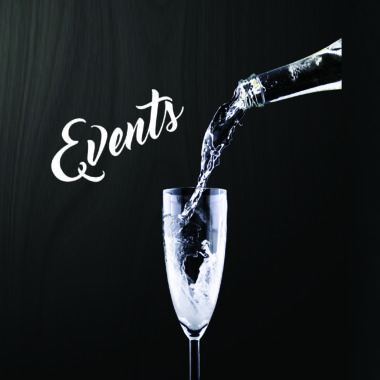 Corporate Event Specialists