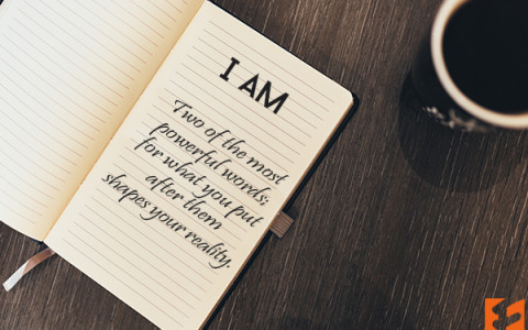 Top 9 Ways to Re-Define Yourself